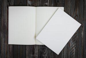אילו היבטים נלקחים בחשבון בתהליך הדפסתו של ספר?